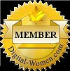digital-women member seal!